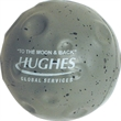 Squeezies (R) Moon Stress Reliever