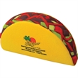 Squeezies (R) Taco Stress Reliever