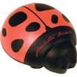 Squeezies (R) Ladybug Stress Reliever