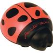 Squeezies (R) Ladybug Stress Reliever