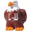 Squeezies (R) Eagle Stress Reliever