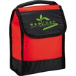 Undercover Foldable 5-Can Lunch Cooler - Undercover Foldable 5-Can Lunch Cooler