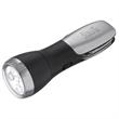 Multi-Tool Flashlight - Multi-Tool Flashlight