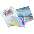 """Full Color 12""""x16"""" Sport Towel"""