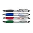 iWriter Pro Stylus & Ball Point Pen Combo