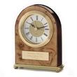Palermo - Palermo clock
