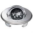 Planetarium Medium Gimbal Clock / Frame - Planetarium Medium Gimbal Clock / Frame
