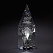 Pure Large Optically Perfect Award