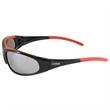 Bouton Flashfire Glasses - Lightweight, sporty design safety/recreational glasses.