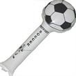 Victory Shaker (Soccer Ball) Single Non-Noisemaker