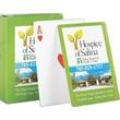 Playing Cards BRIDGE Size (Standard Stock)