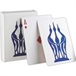 Playing Cards POKER Size (Standard Stock)