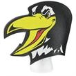 Foam Eagle Hat