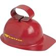 Helmet Cowbell - Helmet shaped cowbell.