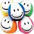 Smile Kick Bags