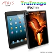 TruImage Protective Case for iPad Mini - Four color protective case for iPad Mini.