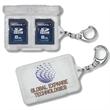 SD/XD Memory Card Holder