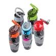 32 oz Tritan Water Bottle