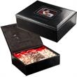 Leeman New York Soho Snack Gift Box - Soho snack gift box.