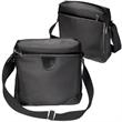 Leeman New York Eclipse Messenger Bag - Messenger bag. Closeout all colors.