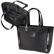 Leeman New York Eclipse Tote Bag - Tote bag. Closeout all colors