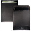 Manhasset iPad (R) Tablet Sleeve - Tablet sleeve. Closeout all colors.