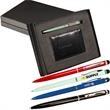 Magic Wallet & Stylus Pen Gift Set - Magic Wallet & Stylus Pen Gift Set.  CLEARANCE.