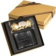 Ferrero Rocher (R) Chocolates & Magic Wallet Gift Set - Chocolates & Magic Wallet Gift Set.  CLEARANCE.