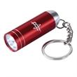 Smooth Keylight - Smooth Keylight