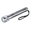Hi-Power Magnetic Emergency Light