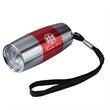 Pocket Flashlight - Pocket Flashlight