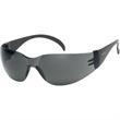 Unbranded Lightweight Safety/Sun Glasses - Unbranded lightweight safety / sun glasses.
