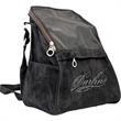 Fashion Shoulder Bag Pet Carrier - Fashion shoulder bag pet carrier.