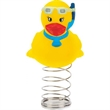 Rubber Sea Diver Duck Bobble - Rubber Sea Diver Duck Bobble.