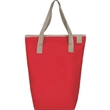 Wine Bottle/Can Cooler Bag - Wine Bottle Bag/Can Cooler Bag