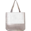 High Fashion Tote Bag - This awesome High Fashion Tote Bag is perfect to stuff full of goodies as a giveaway with purchase or even for personal uses.