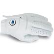 Titleist Custom Q Mark - Epoxy Dome Golf Glove