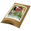 Fund Raising Exclusive Seed Pouch Kit - Fund raising exclusive seeds pouch kit.