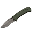 """Magnum Exchange Tactical Folding Knife - Tactical folding knife with a 3 1/4"""" blade, overall 7 7/8""""."""
