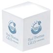 Eco Friendly Value Non-Adhesive Cube