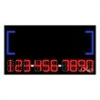 LED Sign with Phone # - Notary - LED Sign with Phone # - Notary.