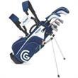 Cleveland Junior Series Set - Junior golf set.