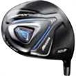 Mizuno JPX-825 Driver - Driver golf club.