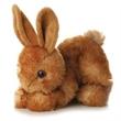 "8"" Bitty Bunny - Stuffed 8"" Bitty Bunny"