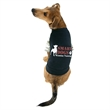 Dog Shirtz - Dog shirt made from 100% micro-polyester.