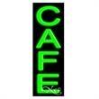 Economy Neon Sign - Cafe - Economy Neon Sign - Cafe.