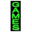 Economy Neon Sign - Games - Economy Neon Sign - Games.