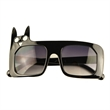 Fashion Bunny Sunglasses - Fashion Bunny Sunglasses