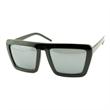 Retro Sunglasses - Retro sunglasses.