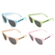 Color Changing Sunglasses - Color Changing Sunglasses.